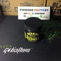 Pomade Murray's Black Beeswax