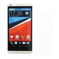 Tempered temper glass HTC Desire 816
