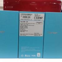 harga Huawei Honor 4c Ram 2 Gb Rom 8 Gb Garansi Resmi Tokopedia.com