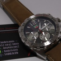 harga Tag Heuer Formula 1 Chronograph Indy 500 Tokopedia.com