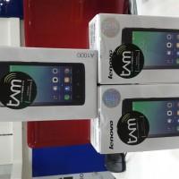 harga Lenovo A1000 Ram Ram 1 Gb Rom 8 Gb Garansi Resmi Tokopedia.com