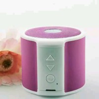 harga Speaker Bluetooth Mini Super Bass Dm100 Tokopedia.com
