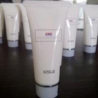 CNI Nutrimoist 20 gr - Krim luka bakar/iris, jerawat, keloid, serangga