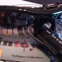 harga Airsoftgun Spycam (Kaca mata Camera) Tokopedia.com