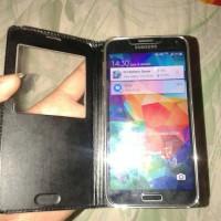Samsung S5 Second lengkap dan aman