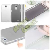 Jual Soft Case Matte Tpu Oppo R7 Plus Murah