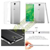 Jual Hard Case Crystal Imak 2nd Series Oppo R7 Plus Murah