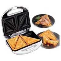Sandwich Maker Philips HD 2393