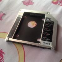 harga Caddy SATA, dvd rom to Hdd, MacBook Tokopedia.com