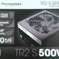 Power Supply Thermaltake TR2-S 500watt