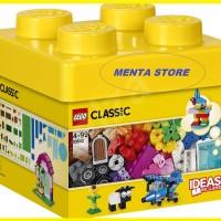 LEGO Classic # 10692 Brick and More Creative Blocks Bricks