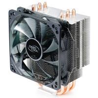 DEEPCOOL CPU COOLER UNIVERSAL GAMMAXX 400