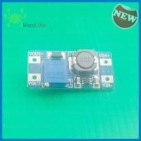 DC-DC 2A Step Up Power Booster Module MT3608 Arduino Raspberry Pi