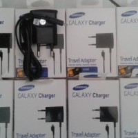 Charger Samsung Travel Adapter Micro USB - Mini Pack