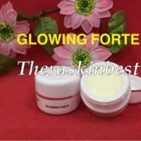 Harga Glowing Cream Original Katalog.or.id