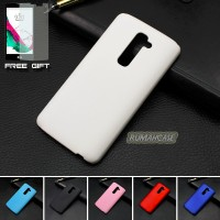 LG G2 - Fashion Hardcase / Model Nillkin Casing Cover