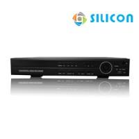 Digital Video Recorder RS-CVR04