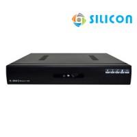 Digital Video Recorder DVR-7104M-7