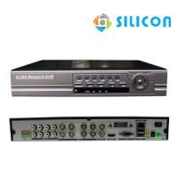 Digital Video Recorder VG-H7408I