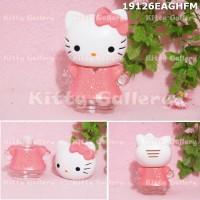 Air Freshener Parfum Mobil Hello Kitty HKEP19126