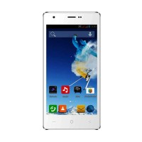 Evercoss A75G Winner Y2 -Quad Core 1.3 GHz, 5
