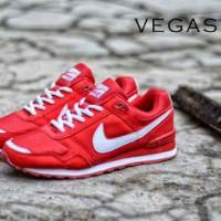 Harga Nike Azr Vegasus Hargano.com