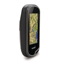 GPS Garmin Oregon 650 Bergaransi Resmi Garmin Indonesia 1 Tahun