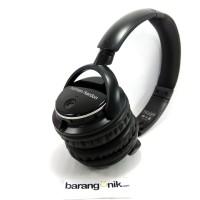 harga Headset / Headphone Bluetooth Stereo Harman/Kardon Tokopedia.com