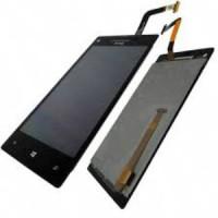 HTC LCD 8X