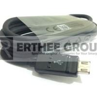 Kabel Data Usb Lg G2 G3 G4 G5 Pro Flex Nexus 4 5 1.8a Black Original