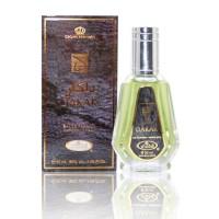 Parfum Dakar Al Rehab Spray