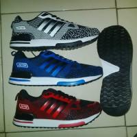 Adidas AX750