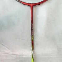 Raket Badminton Ashaway ArchStriker 70 (New 2016)