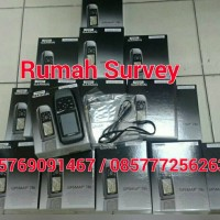 GARMIN GPSMAP 78s/ GPS GARMIN 78s/ 78 si + Peta Indonesia +Garansi 1th