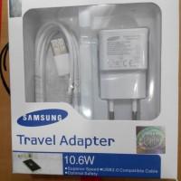 Charger ORI!!! Samsung Note 4 ORI 100%
