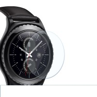 Fonel Tempered Glass Samsung Gear S2