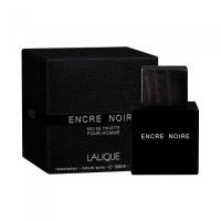 Parfum Encre Noire by Lalique for Men EDT 100 ml (ORIGINAL)