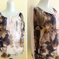 Baju Wanita Import BB22
