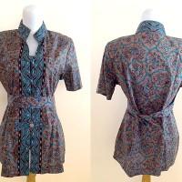 Baju Batik BB20