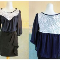 Baju Wanita BB01