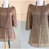 Baju Wanita Import BB03