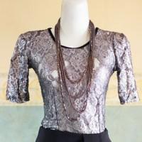 Baju Wanita Import BB02