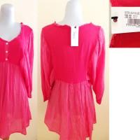 Baju Wanita Import BB21