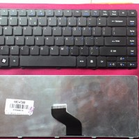 KEYBOARD Laptop ACER 4736 4738 4739 4740 4741 3810T 4810T 4349 4253