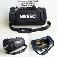 harga Tas Travel/ Gym Bag Nike Fc Tokopedia.com
