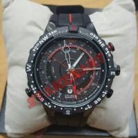 Timex INTELLIGENT QUARTZ Tide Temp Compass - T2N720ZA