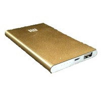 Xiaomi Powerbank Slim 80000 mah