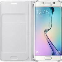 Samsung Flip Wallet Fabric Samsung Galaxy S6