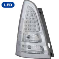 STOP LAMP / LAMPU STOP MOBIL KIJANG INNOVA (LED-ALL CLEAR)