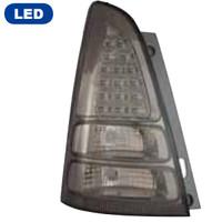 STOP LAMP / LAMPU STOP MOBIL KIJANG INNOVA (LED-ALL SMOKE)